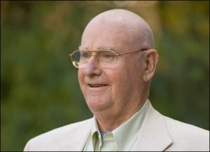 George Mann, M.D.