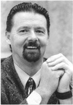 Lowell Duncan