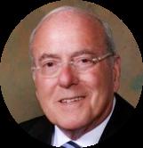Dr. Michael Parr, MD